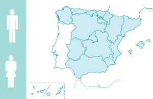 1334826785_352661_1334840916_sumario_normal
