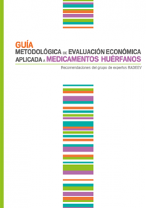 portada_guia_medica_huerfanos