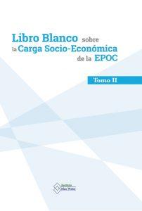libroblancoepoc2