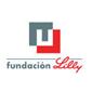 Fundación Lilly