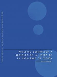 libro_aspectos-1