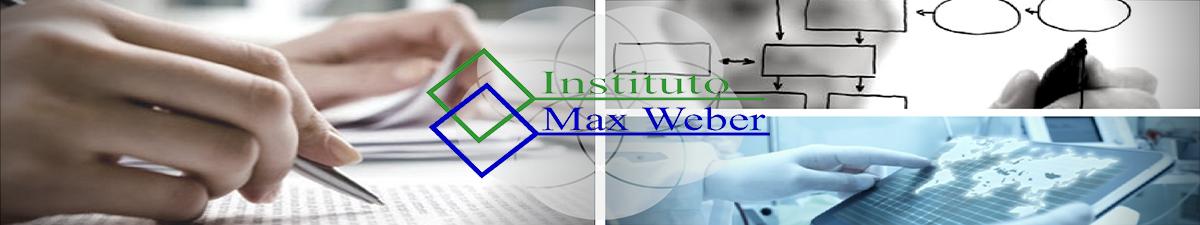 Instituto Max Weber
